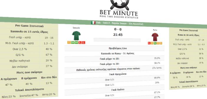 bet-minute-com