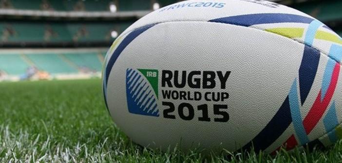 rugby-παγκοσμιο-κυπελλο-2015
