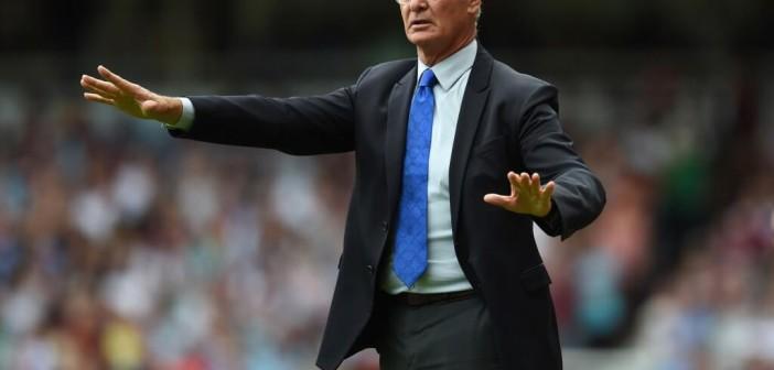 Ranieri-premier-league-leicester-manchester-city