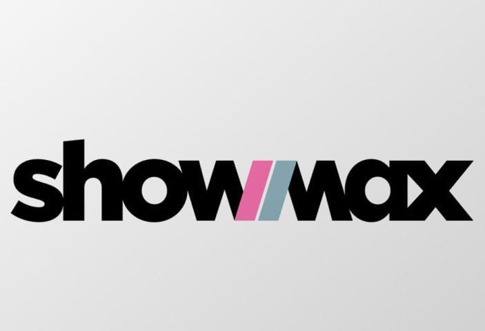 showmax w polsce
