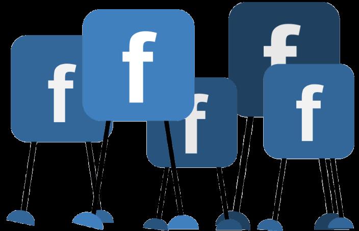 Facebook Blogparade