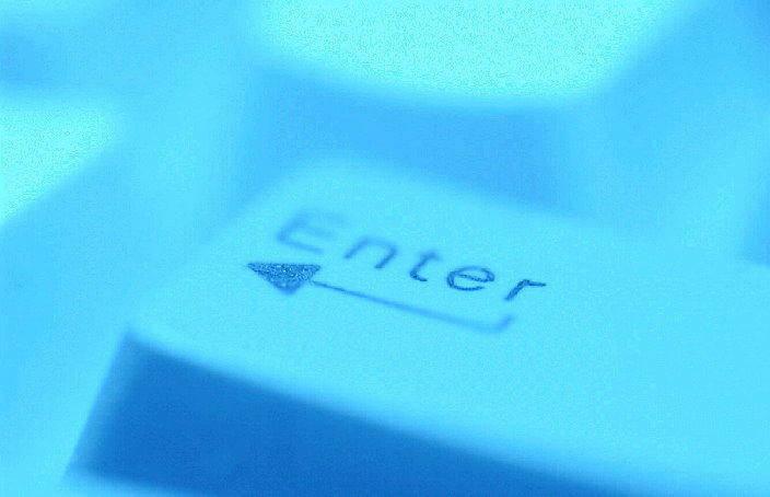 valider Button