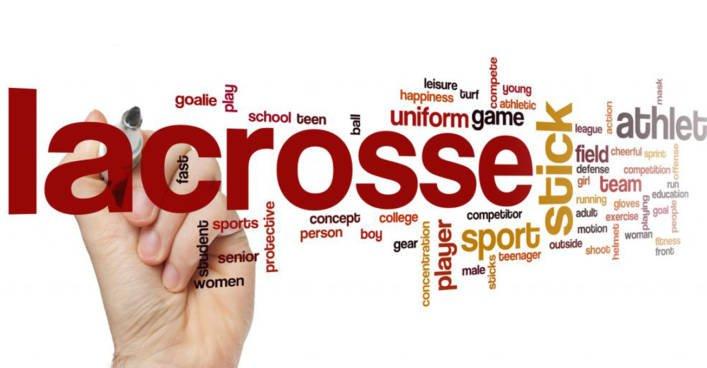 LacrosseGraphic
