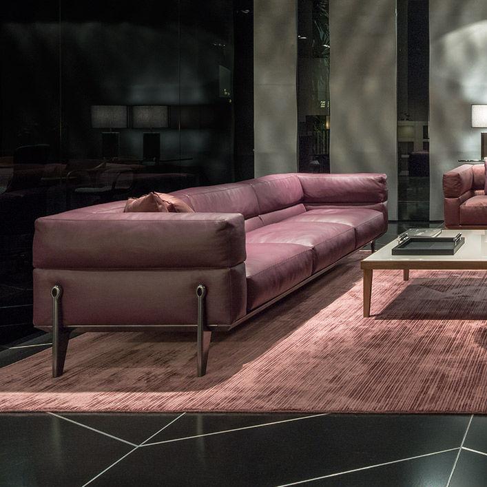 Giorgetti_Ago | design- Carlo Colombo