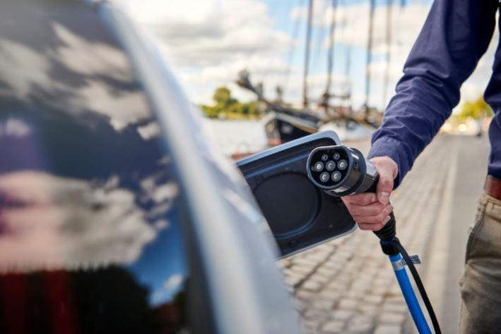 Forum Elektromobilität Schleswig-Holstein 2020