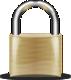 Shopware Sicherheitslücke