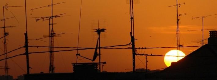 adaptacion-antena-comunidades-colectiva-tdt-madrid-dividendo-digital