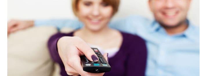 13 TV se mudará a su nueva frecuencia de la TDT en dos semanas
