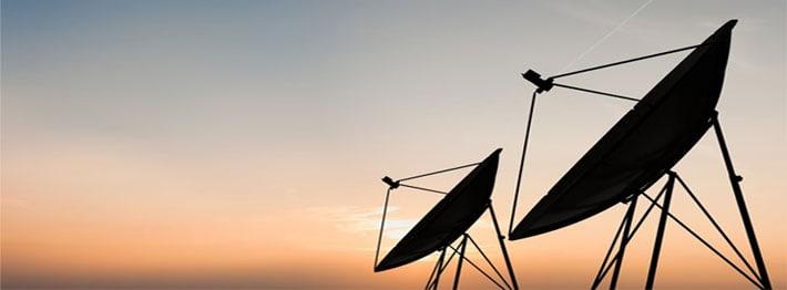 El segundo dividendo digital provocará otro proceso de antenización para la TDT