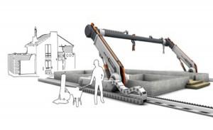 Будущее 3D печати