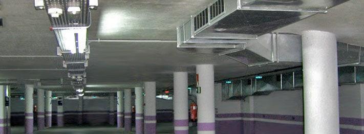 desclasificacion-garajes-aparcamientos-ventilacion-empresa-madrid