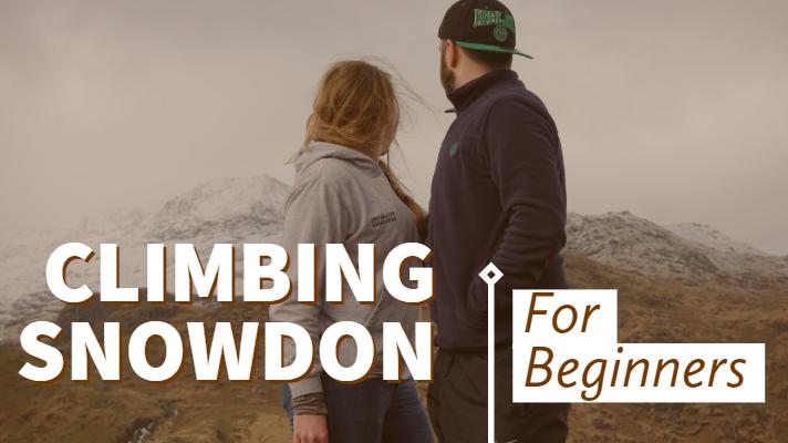 climbing-snowdon-for-beginners