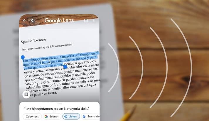 Google novidade