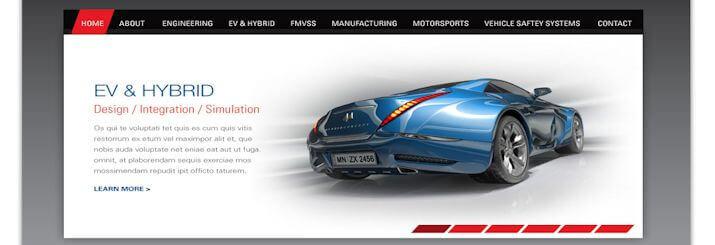 New-Client-Website-Design-ATG