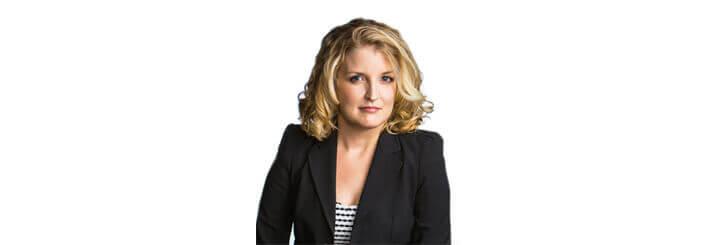 Kara-Jensen-Means-Business