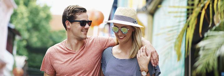 b2b-marketing-like-dating
