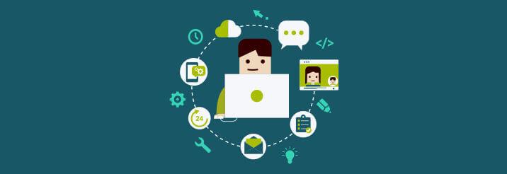 Blog Ideas for Blog