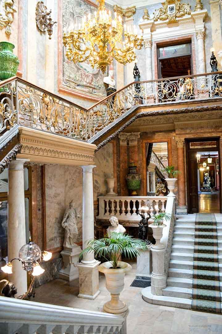 PALACIOS-DE-MADRID-MUSEO-CERRALBO