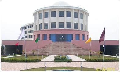 Savera Group of Institutions Gurgaon