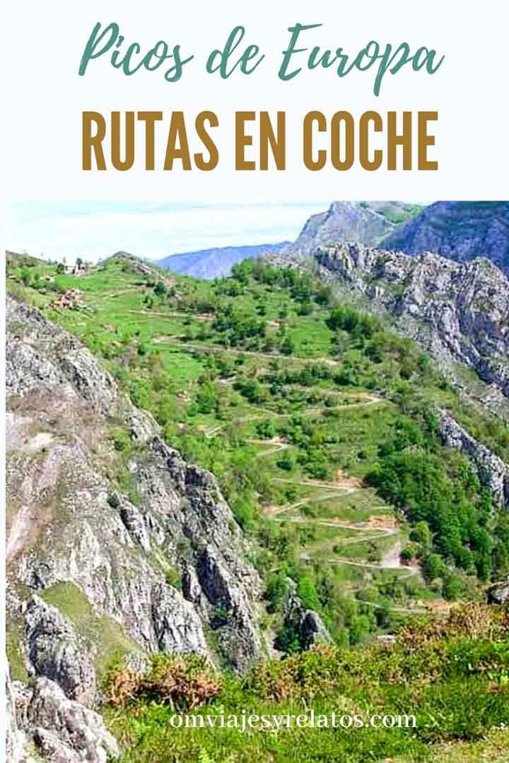 RUTAS-COCHE-PICOS-EUROPA