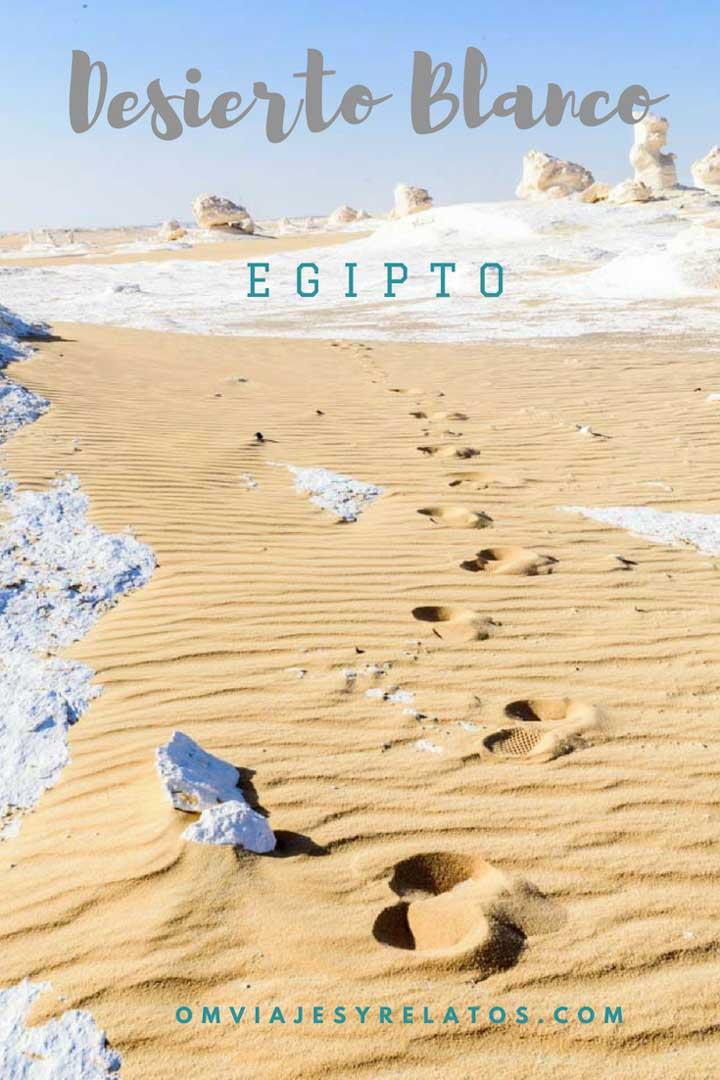 DESIERTO-EGIPTO