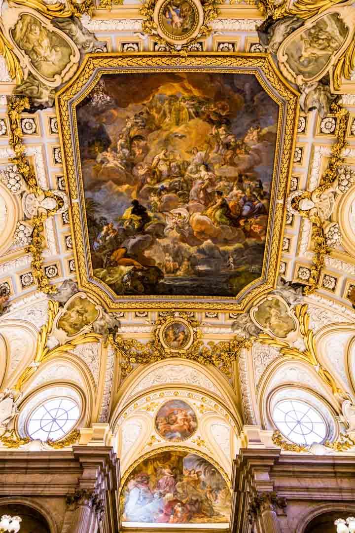 palacios-de-Madrid-Palacio-Real