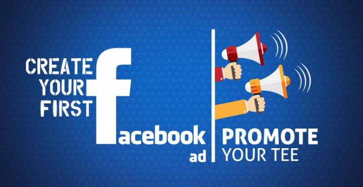 Photo of دليلك لأنشاء حملة إعلانية على فيسبوك بأقل ميزانية