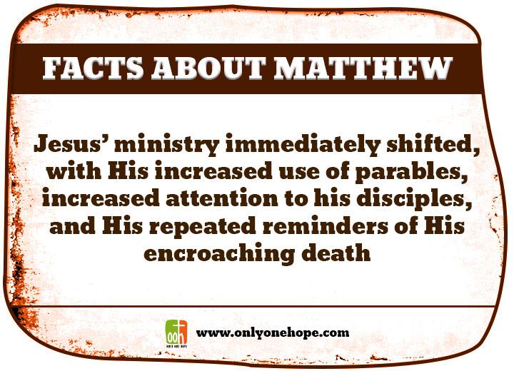 matthew-facts-9