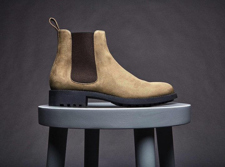 Chaussures vegan : l'incroyable choix désormais disponible