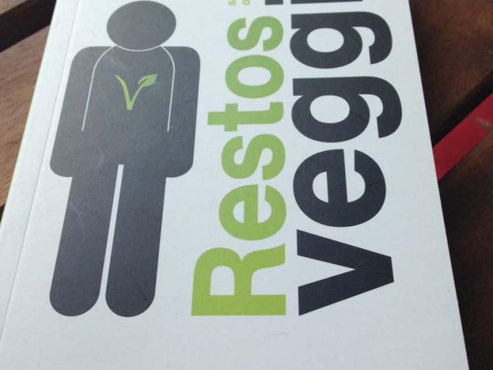 Restos veggie : la bonne initiative de La Plage