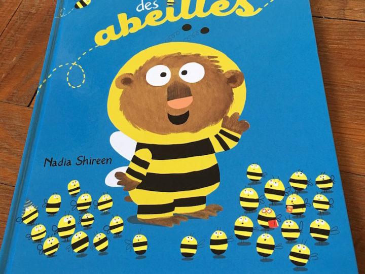 Des livres drôles pour des enfants heureux