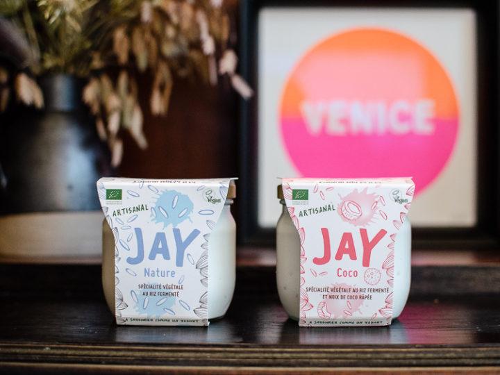 On a testé : les nouveaux Joyourts Jay & Joy