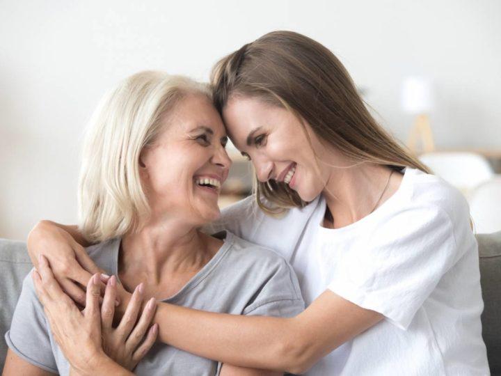Fête des Mères : des idées de cadeaux bio pour les mamans ?