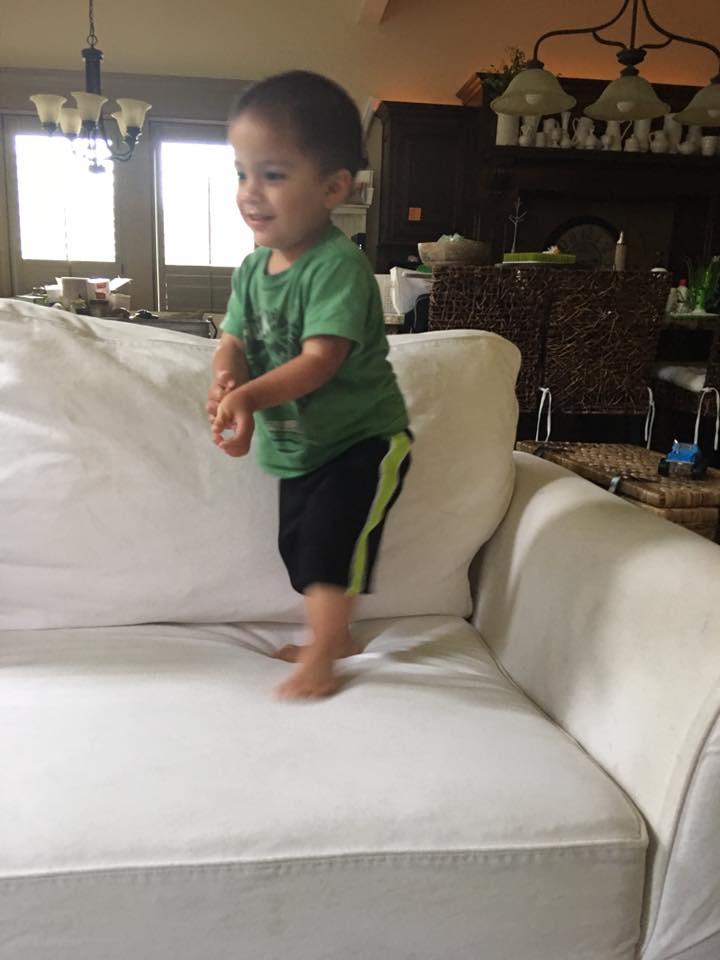 white slipcovered sofa, white couch covers, slip cover sofas