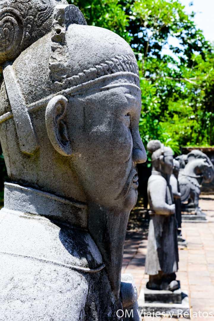 viaje a Vietnam por libre