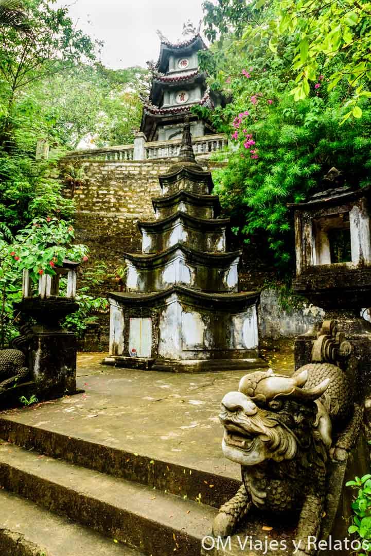 templos-Marble-Mountains