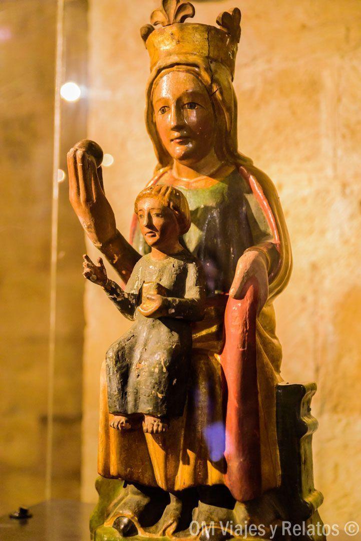 Museo-San-Isidoro