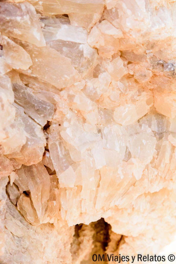 Montaña-Cristal-Egipto