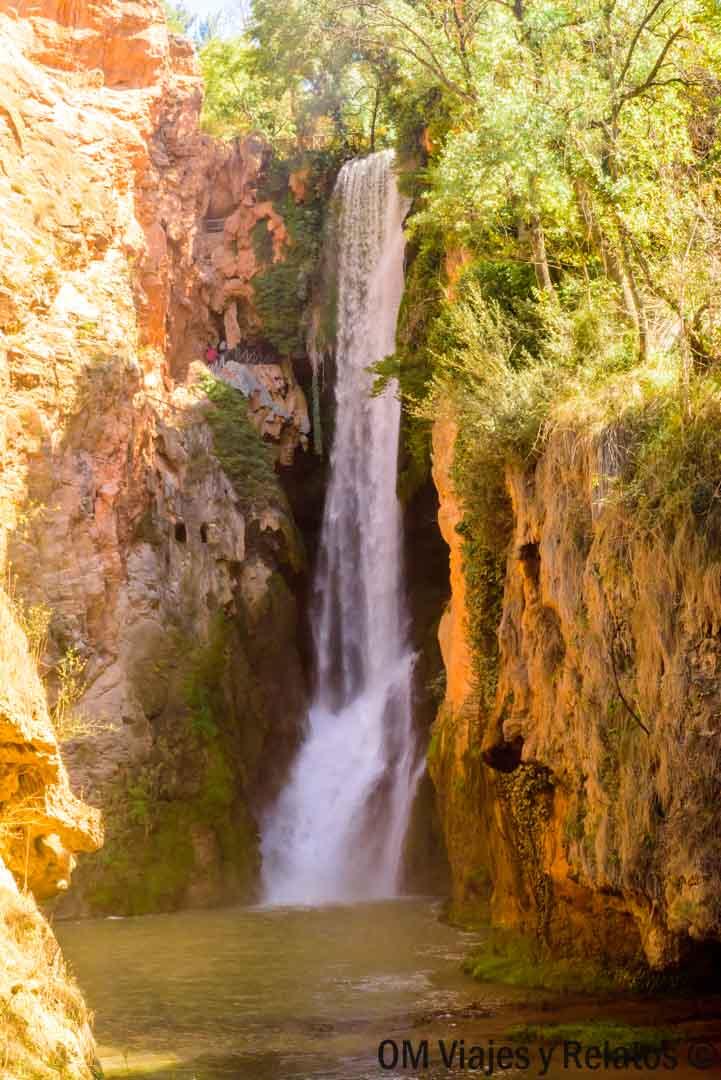 cascada-Cola-de-Caballo-Monasterio-de-Piedra