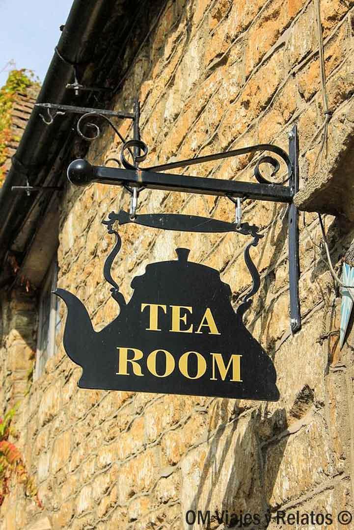 tea-houses-Inglaterra