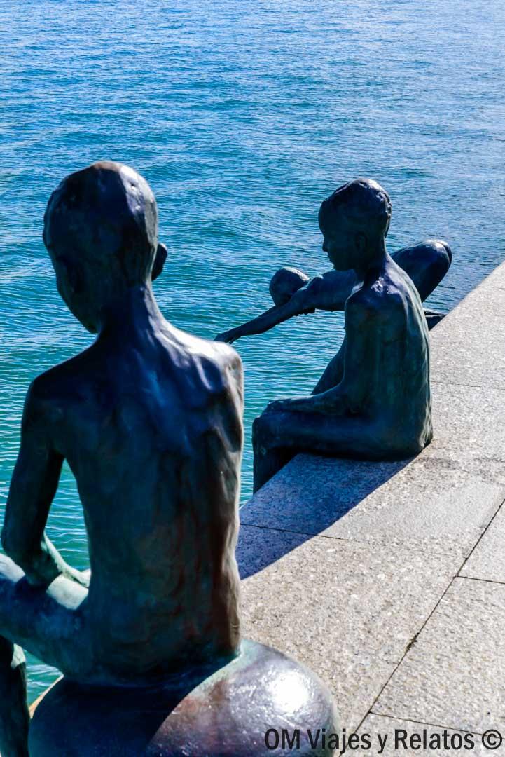 que-ver-en-Santander-Monumento-a-los Raqueros