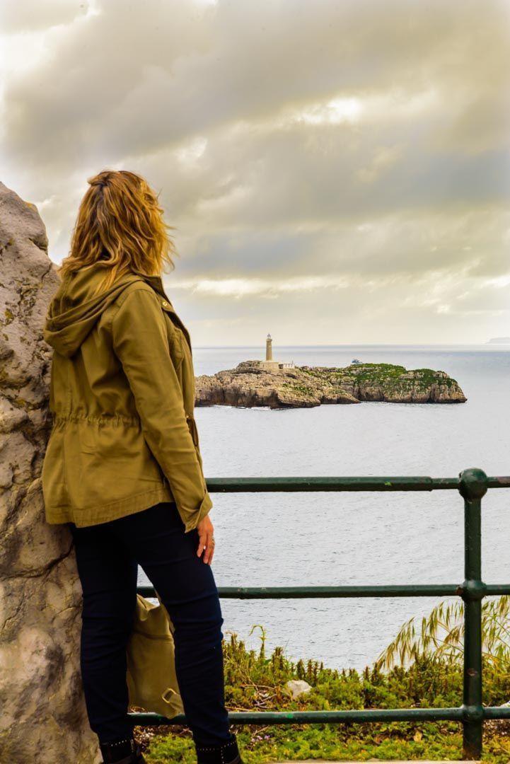 que-visitar-en-Santander