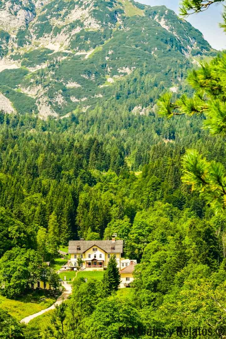 Alpes-Austriacos-pueblos-con-encanto