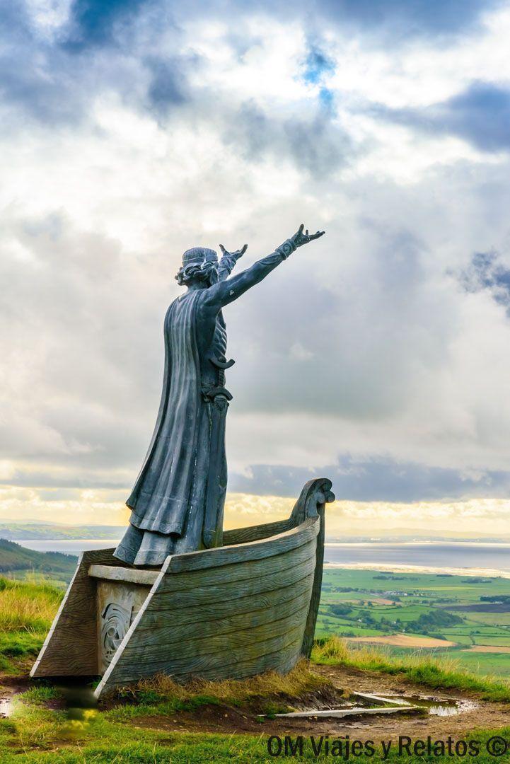 rutas-por-Irlanda-dioses-celtas-mitos