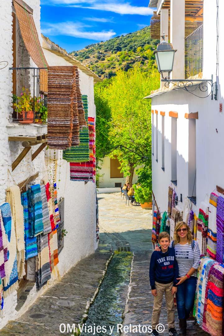om-viajes-Alpujarra-Granada-que-ver-en-las-Alpujarras-con-niños