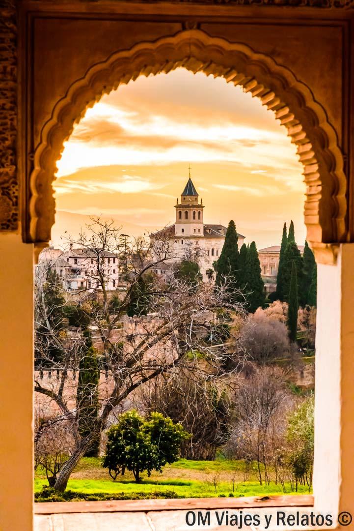 cosas-que-hacer-en-Granada