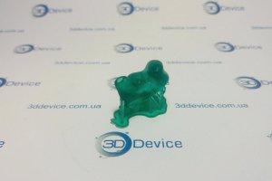 Точная 3D печать на настольных 3D принтерах