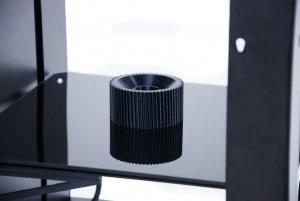 Обзор 3D принтера 3D печать
