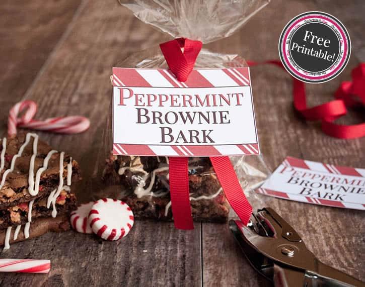 peppermint-brownie-bark-11-1