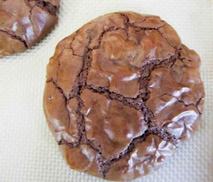 dbl-choc-brownie-cookie-08